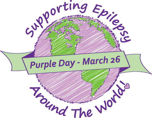 PurpleDay_logoPNG